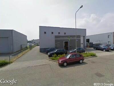 Verstegen en Van Dun interieur en ontwerp B.V. Herten - Oozo.nl