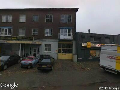 Garage Huren Arnhem : Holwierdepad arnhem open makelaars