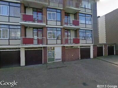 Mile Works B.V. Den Helder