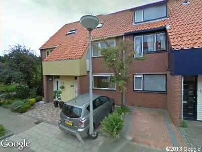 Middelburg Transport Westland Naaldwijk