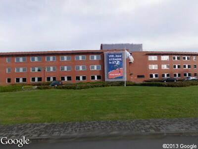 Inextern Holding B.V. Groningen