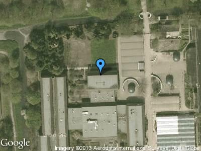 OBD Noordwest Hoorn