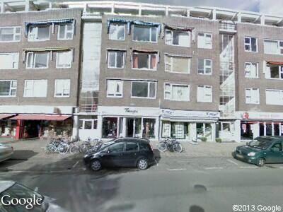 Tandarts Hategan Rotterdam