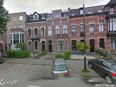 Orthocenter Breda Breda