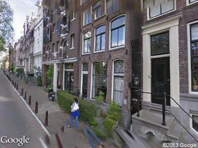 Psychiatrie Amsterdam B.V. Amsterdam