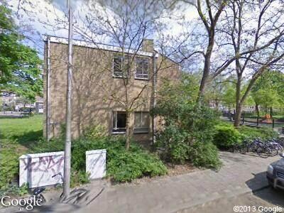 Verhalen Utrecht
