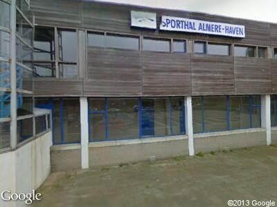 Zwemschool aquayara zwembad in almere lelystad fotogallerij