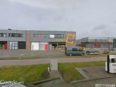 https://cdn.binqmedia.nl/Streetview/bedrijven/2013/4/16/905409.jpg