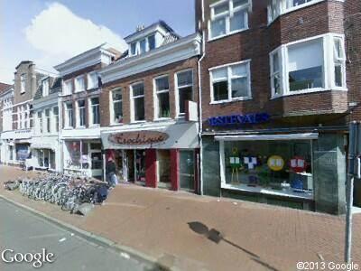 ll nails in style groningen oozo nl rh oozo nl