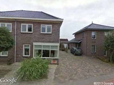 Kapsalon De Hoofdzaak : Kapsalon de hoofdzaak afferden oozo.nl