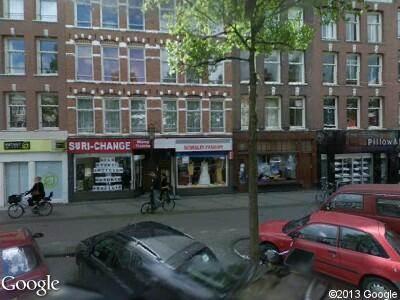 Dai Tai Amsterdam
