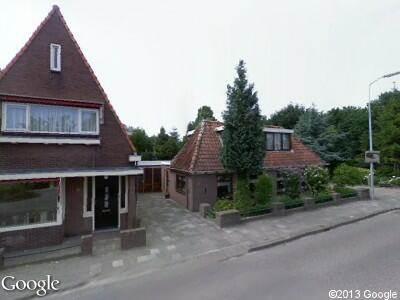Knip-Inn Koggenland Hoorn