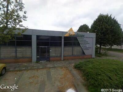 Abc Garage Schiedam : Uitnodiging de bibliotheek schiedam u open coffee schiedam