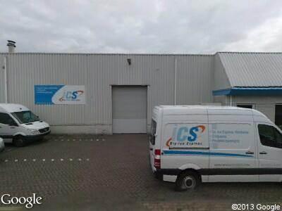 Weco Interieurs vof Kaatsheuvel - Oozo.nl
