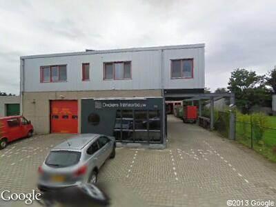 Henk Deckers Interieurbedrijf Stramproy - Oozo.nl