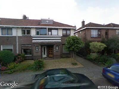 B.V. Loodgietersbedrijf v/h Fa. Groenhart Zwijndrecht