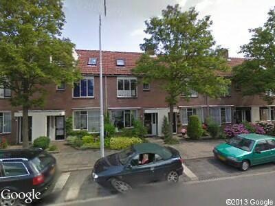 Metselbedrijf R.P.G. Dongelmans Voorschoten
