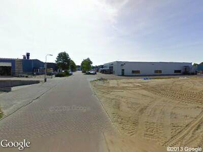 Jansen Tegels Nijverdal : Martijn autoservice nijverdal oozo
