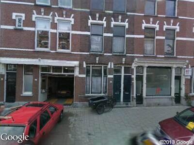 Auto Garage Rotterdam : Garage ron schuiten rotterdam oozo