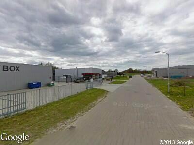 Roelof's Autoschade V.O.F. Tynaarlo