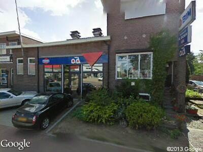 Garage Boer Diever : Autobedrijf r boer diever oozo