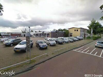 Ploegh's Auto's Surhuisterveen