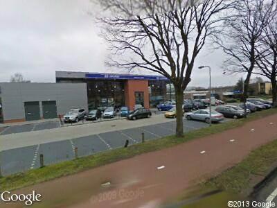 Autogroep Twente Enschede Enschede