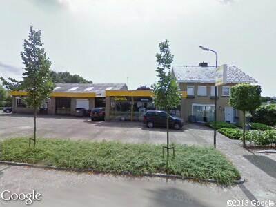 Garage Van Uden : Garage van uden b v den dungen oozo