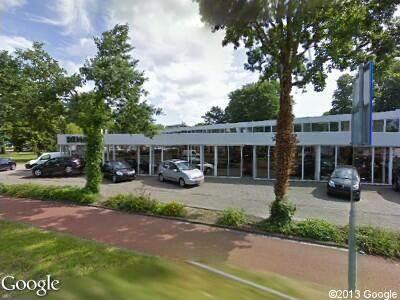 B.V. Autobedrijf Oving Zwolle