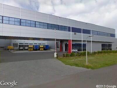In de Wal Auto's B.V. Zwolle