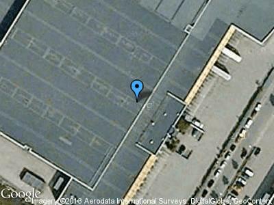 Kuehne + Nagel Logistics B.V. Ede