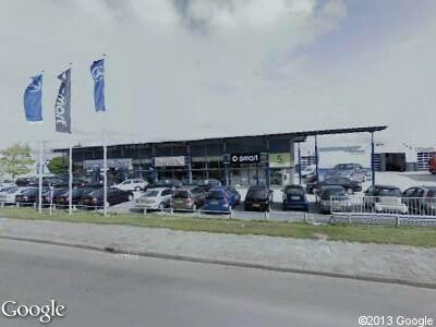 Wensink Groningen