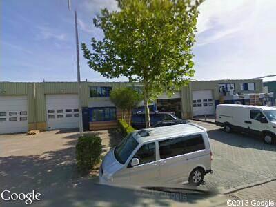 Jansen Tegels Nijverdal : Ko mulder bedrijfswageninrichting nijverdal oozo