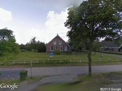 Veehandel L. Pat B.V. Schoonebeek