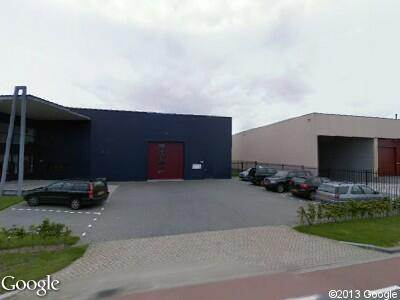c9670a505f9 H.J. van Drunen Leder- en Fournituren B.V. Nieuwkuijk - Oozo.nl