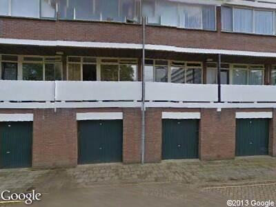 Vero huid & make-up Zwolle