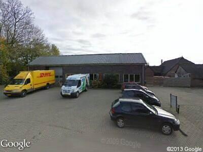 aro allgear b.v. oene - oozo.nl