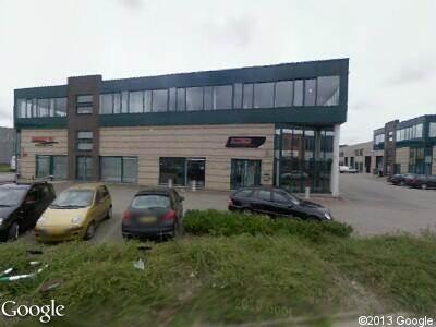 Euro Furniture Import B.V. Rotterdam