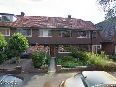 https://cdn.binqmedia.nl/Streetview/bedrijven/2013/4/5/459245.jpg