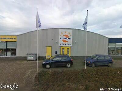 Edmon Keukens Ontwerpen : Edmon keukens hoorn zwaag oozo.nl