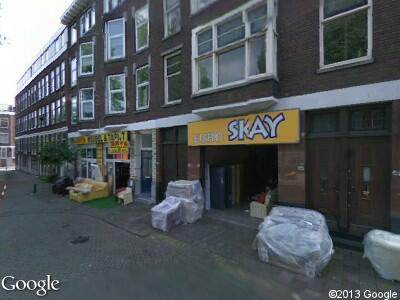 Sefa Meubel Rotterdam : Öz sefa meubel b.v. rotterdam oozo.nl