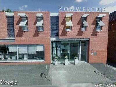 Zonwering In Rotterdam : Bastasol project zonwering b v rotterdam oozo