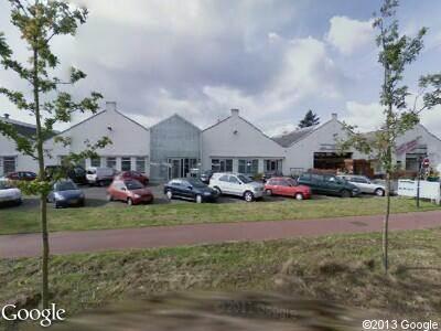 Horeca Speelgoed Nederland in Geldrop Groothandel