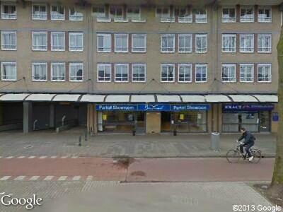 Bruynzeel Vloeren Rotterdam