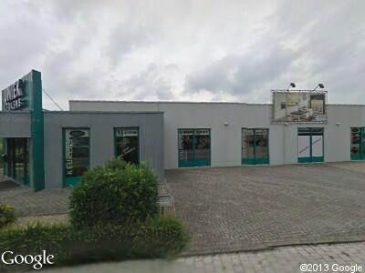 Uniek Keukens Roermond : Uniek keukens roermond b v roermond oozo