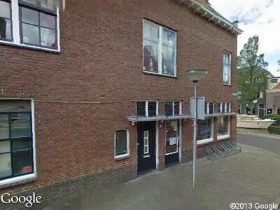 Slagerij Lander Delft