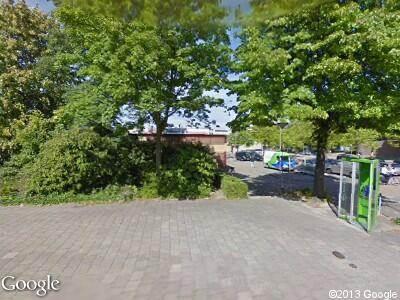 Keurslagerij Ab de Visser Middelburg