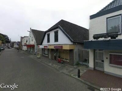 Slagerij van Roessel B.V. Waalwijk