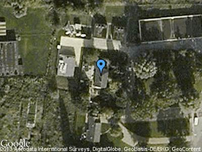 The Quilt House Winschoten.The Quilt House Winschoten Oozo Nl