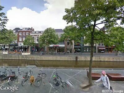 https://cdn.binqmedia.nl/Streetview/bedrijven/2013/4/7/501220.jpg